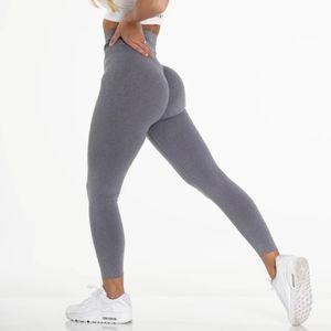 NVGTN leggings